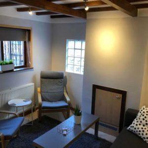 Avanti Homecare opens new office in Ilkeston
