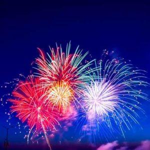 Happy New Year from Avanti!