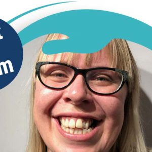 Meet our team – Lucy Middleton