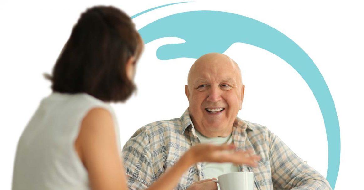 Why choose Avanti Homecare?