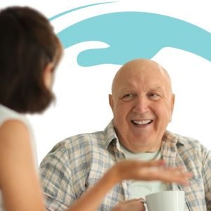 Why choose Avanti Homecare?
