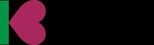 Karantis360