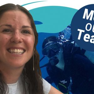 Meet our team – Elisabeth Clark
