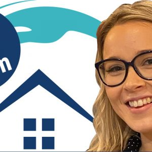 Meet our team – Elayna Middleton