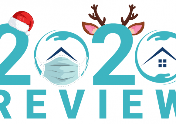 Our 2020 Review
