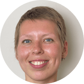 Alina - Avanti Homecare Training Manager