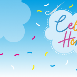 We're proud to be #CelebratingHomecare